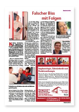 pdf-falscher-biss