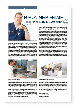 pdf-implantate-made-in-germany